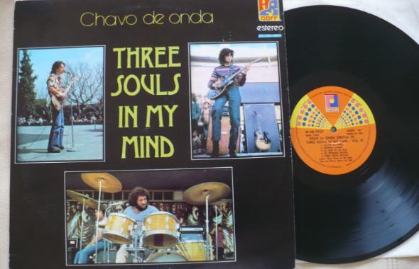 chavo-de-onda-abuso-de-autoridad-three-souls-in-my-mind