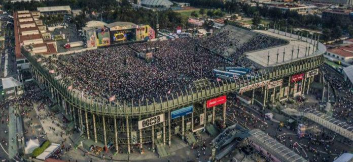 foro-sol-conciertos-festivales-boletos-capacidad