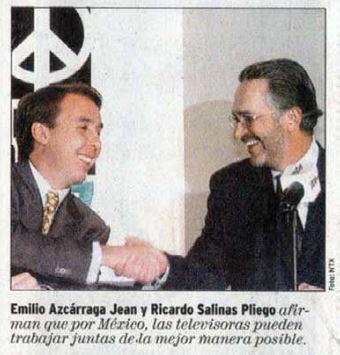 unidos por la paz