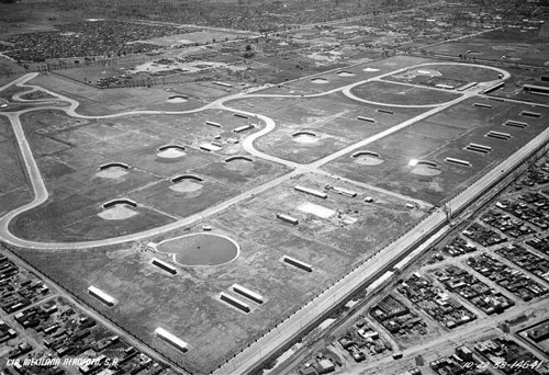 autodromo hermanos rodriguez-1