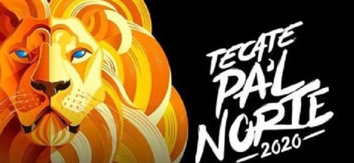 tecate-pal-norte-nueva-fecha